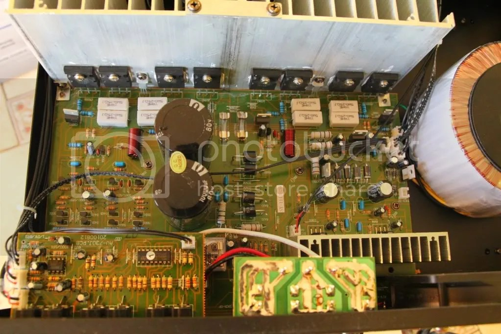 For Home Stereo Wiring Schematic Draw Your Wiring Sakura Amp Circuit
