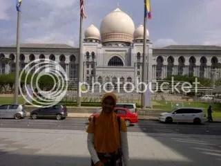 photo Putrajaya-20131113-04946_zps1608a463.jpg