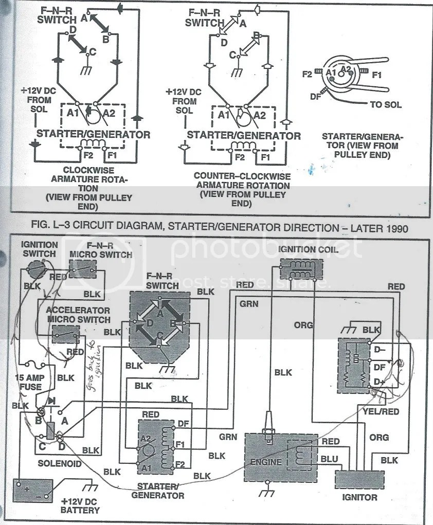 hight resolution of mc400 solenoid wiring diagram ezgo gas workhorse wiring diagram85 ezgo workhorse robin gas wiring diagram wiring