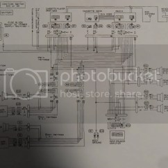 240sx Alternator Wiring Diagram Microscope Lens Power Window Free Download  Oasis Dl Co