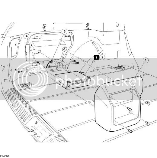ST-OC :: Topic: DENSO Navigation Update Procedure (1/1)