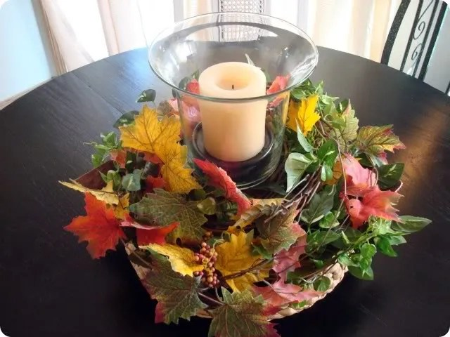 5_Minute_Centerpiece