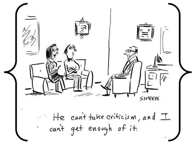 CriticalAttitude