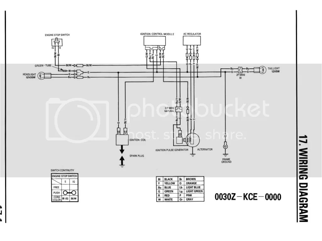 hight resolution of stator wiring diagram 21 wiring diagram images wiring