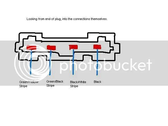 tach wire diagram 1989 nissan hardbody