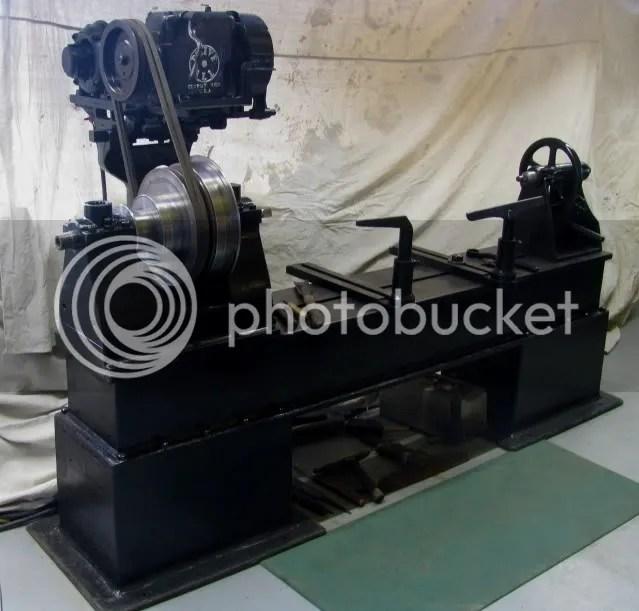 Fastcap Kaizen Foam 57mm 2 14 Black