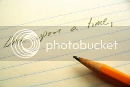 write.jpg Write image by kishared_photos