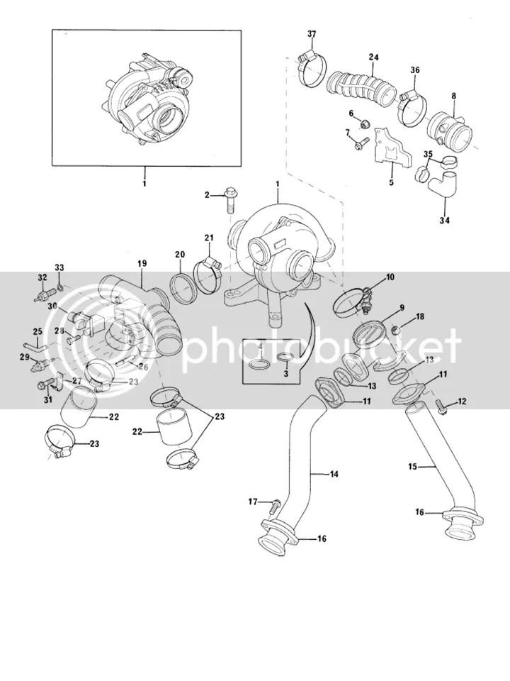 Isspro Pyrometer Wiring Diagram