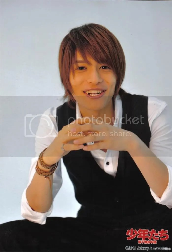 photo junta1.jpg