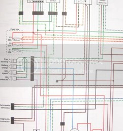 bmw f650 wiring diagram wiring diagram perfomancebmw g 650 wiring diagram wiring diagram inside wiring diagram [ 768 x 1024 Pixel ]