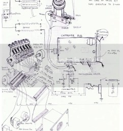 sustainer wiring diagram wiring library guitar electronics expanding options ideas are welcome img sustainer [ 791 x 1024 Pixel ]