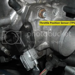 Vtec Oil Pressure Switch Wiring Diagram 1999 Jeep Grand Cherokee Power Window Solenoid Valve Location Get Free Image About