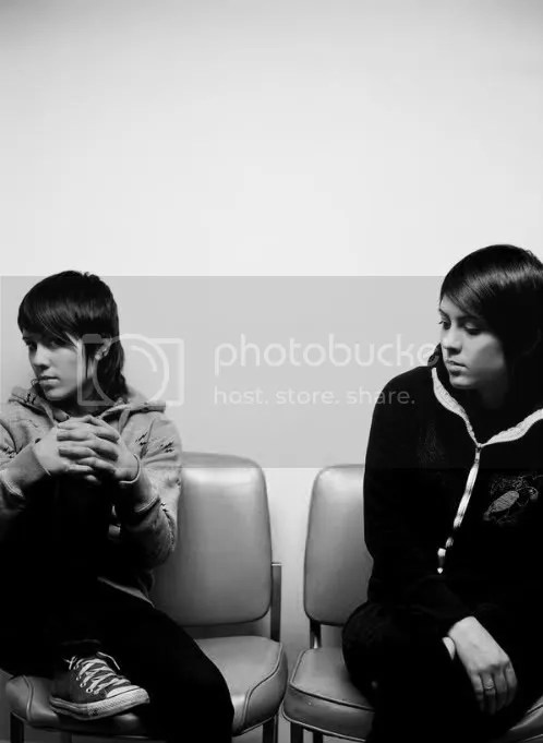 https://i0.wp.com/i627.photobucket.com/albums/tt357/kuss_10/tegan-sara.jpg