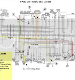 gn250 wiring diagram index listing of wiring diagrams suzuki 185 atv wiring sv1000 wiring diagram wiring [ 1886 x 1247 Pixel ]