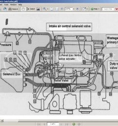 help with vacuum plumbing engine electrics uk legacy forums subaru legacy vacuum diagram subaru b4 vacuum diagram [ 1024 x 768 Pixel ]