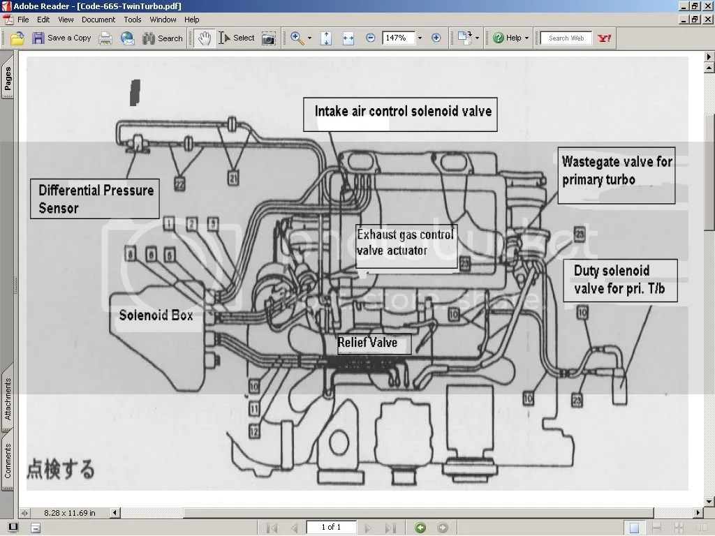 hight resolution of help with vacuum plumbing engine electrics uk legacy forums subaru legacy vacuum diagram subaru b4 vacuum diagram