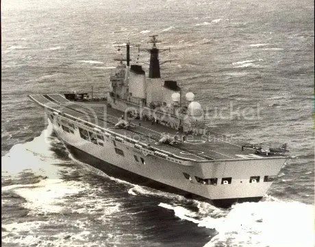 Image result for hms invincible sunk conspiracy