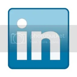 linkedin logo Pictures, Images and Photos