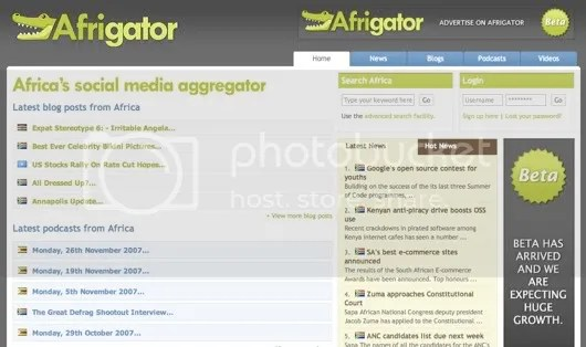 afrigatorscreen2.jpg picture by kstel2
