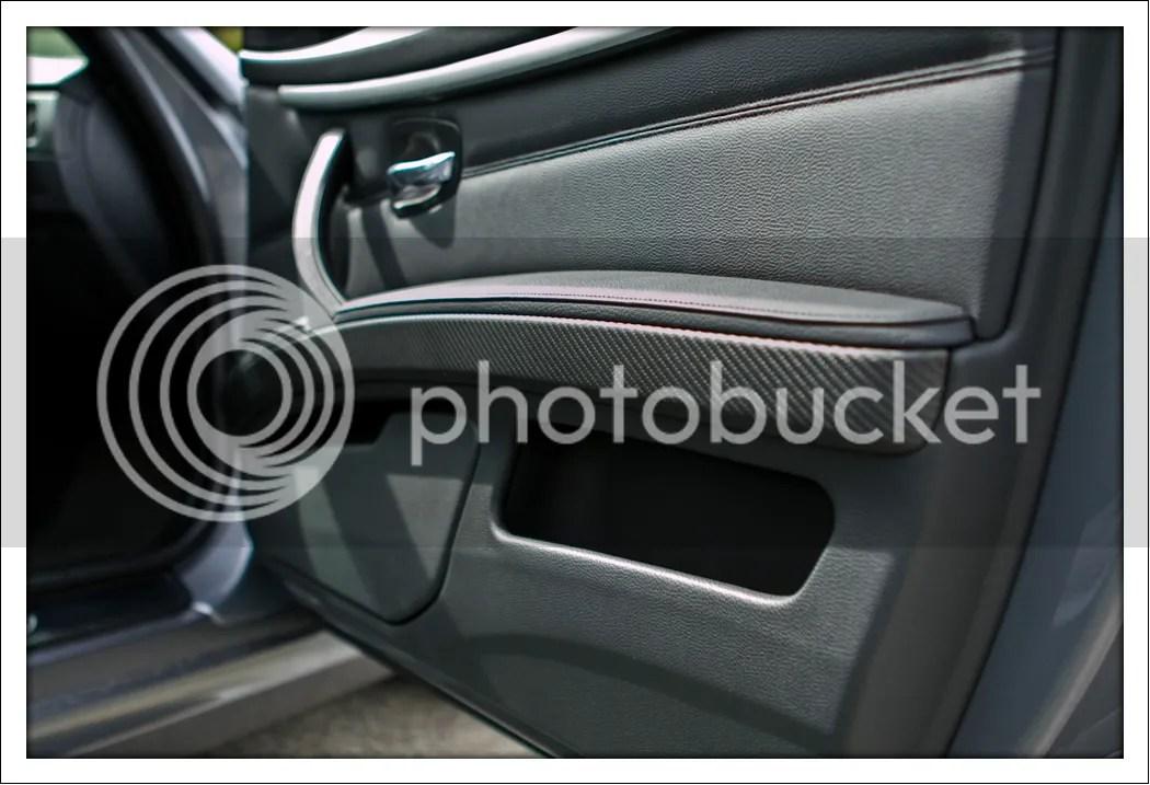 carbon leather pyspeed automotive blog. Black Bedroom Furniture Sets. Home Design Ideas