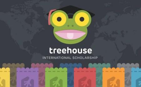 Treehouse - Build a Mobile Web App Using jQuery Mobile & AJAX Part 2