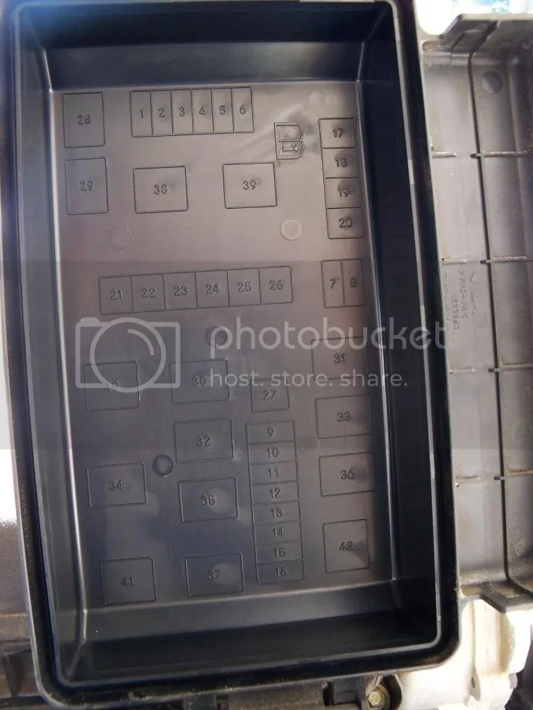 2006 Dodge Charger Fuse Box Diagram 2005 Dodge Magnum Fuse Box Diagram