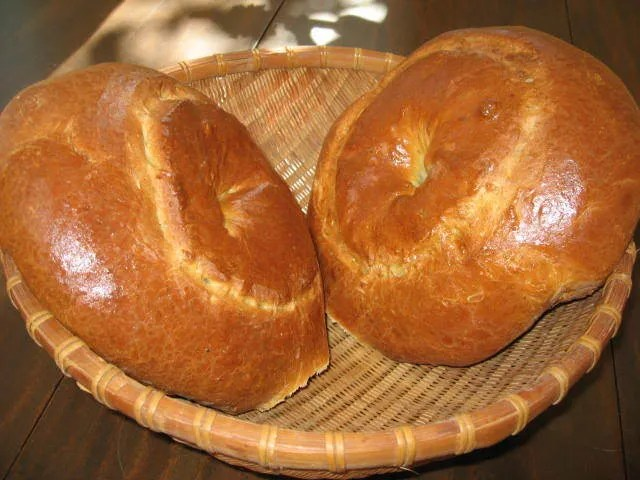 clayton s breads of
