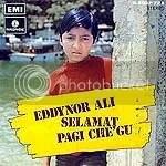 Selamat Pagi Che'gu oleh eddynor Ali