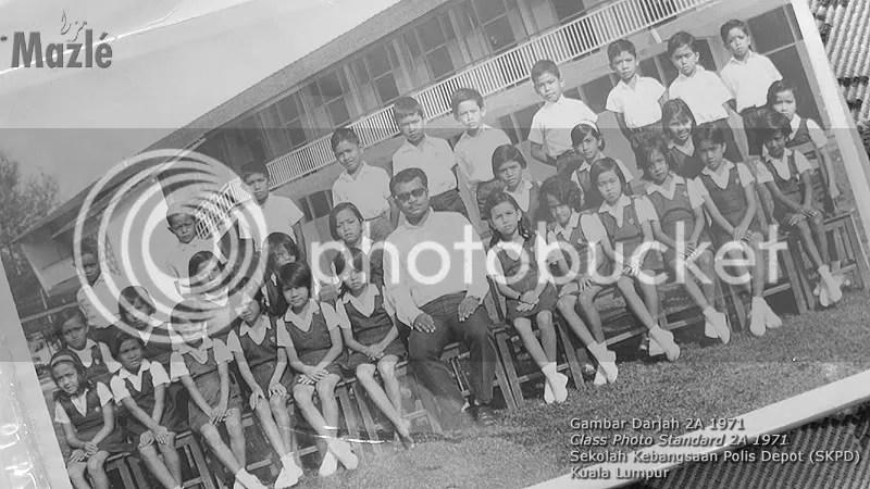 2A 1971 SKPD