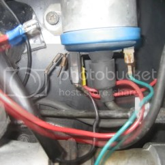 1973 Vw Beetle Ignition Coil Wiring Diagram 1999 Acura Integra Stereo Super Data Todayvw 20