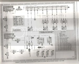 Club323F • View topic  Haynes Manual Wiring Diagrams