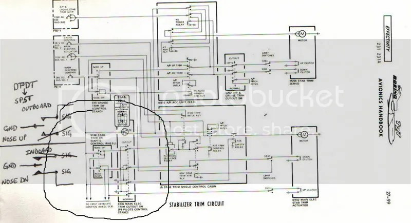 boeing 727 wiring diagram similiar private jet keywords