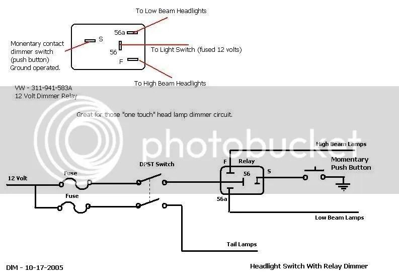 Sähkökaavioita laidasta laitaan (VAROITUS paljon kuvia