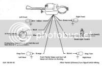 Schematics, diagrams and shop drawings. - Shoptalkforums.com