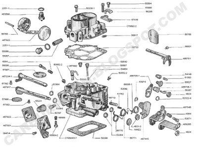 Vw Turbo S Mini Turbo S Wiring Diagram ~ Odicis