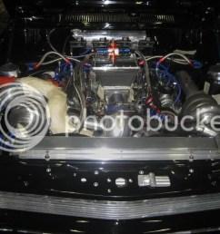 twin turbo 4l v8 1uz 1970 ford capri street strip car archive  [ 1024 x 768 Pixel ]