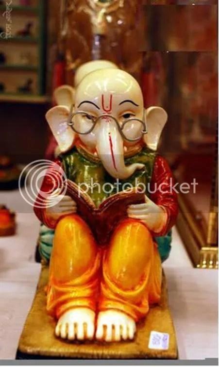 Cute Bal Ganesh Wallpaper My Photo Gallery Sooooo Cute Ganesh Ji