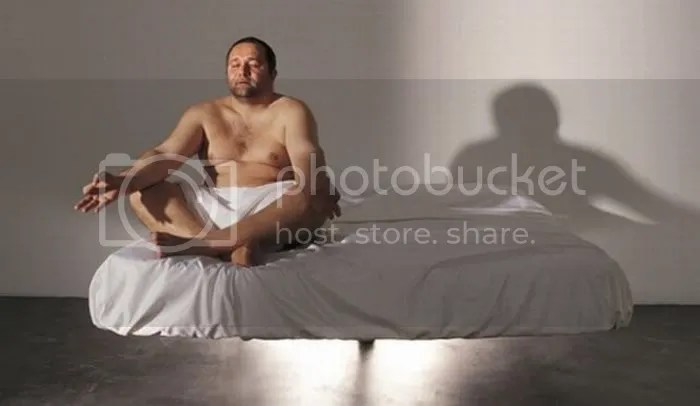 funny bed pictures5