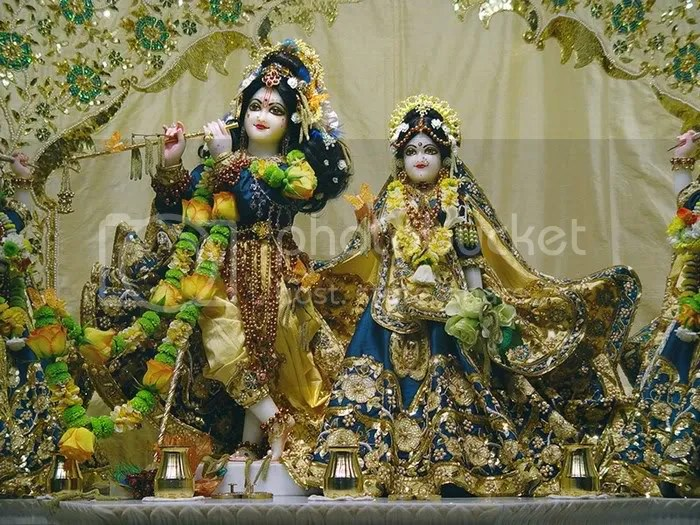 most beautiful radha krishna pictures11