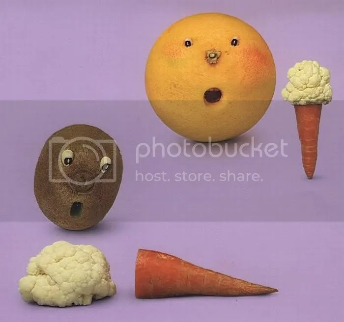 artistic art from vegetable pictures5