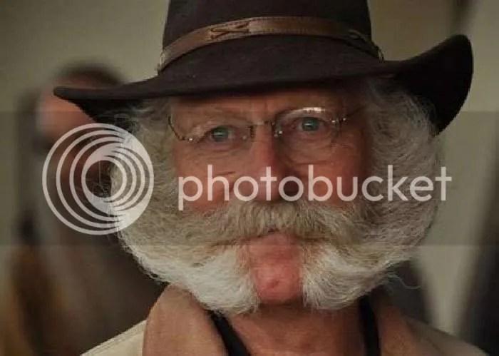 funny and Weird Beard Photos14