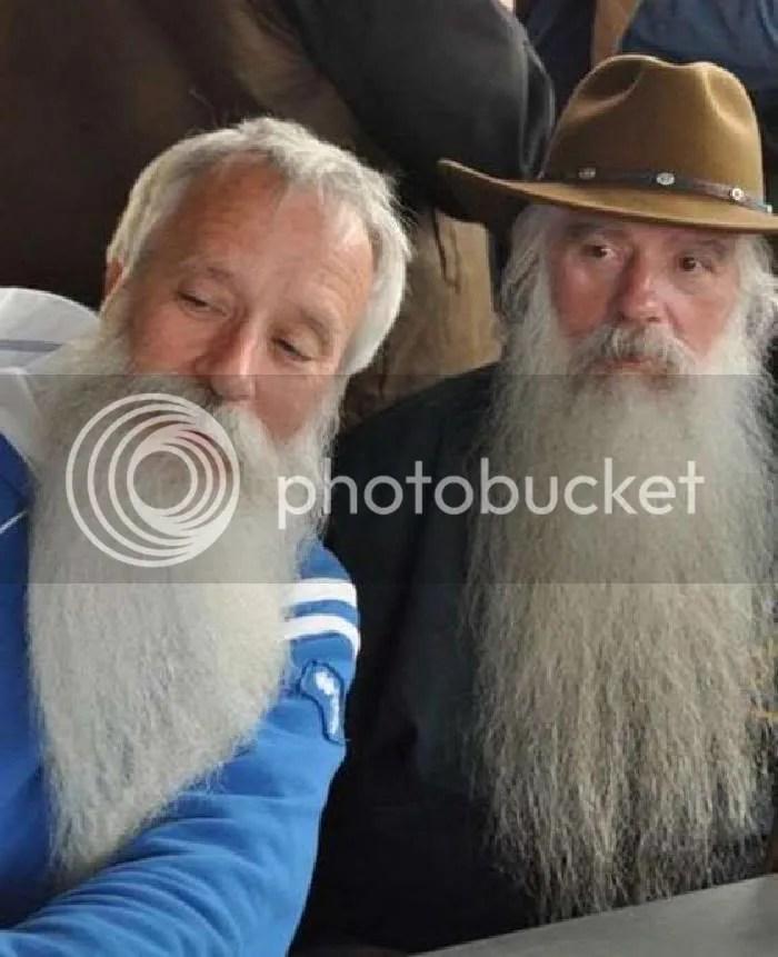 funny and Weird Beard Photos13