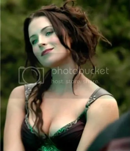 https://i0.wp.com/i630.photobucket.com/albums/uu26/kaymartxD/Decorated%20images/bridget_regan_0001.jpg