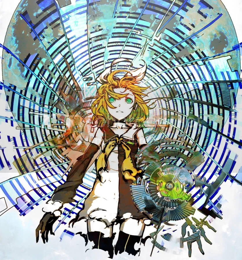 Image source: ぺちか