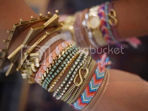 photo ARMCANDY3_zpsbf6be833.jpg