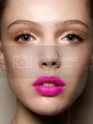 photo pink-lips_zpsc3e1b635.jpg
