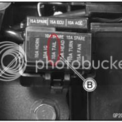 Triumph T100 Wiring Diagram 3 Gang 1 Way Switch Uk Fuse Box Kawasaki Vulcan 900 Blog Data Today 2013