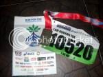 condura skyway medal.jpg