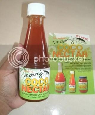 Dr.Gerry's Coco Nectar.jpg