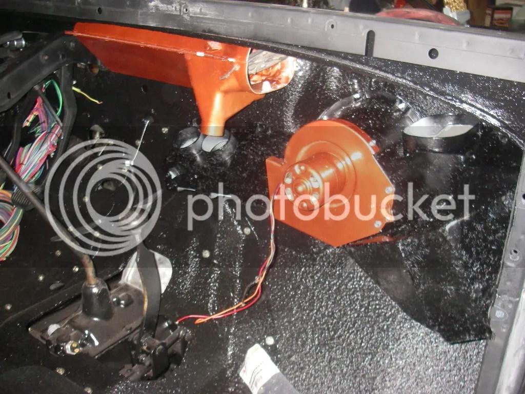 Cj5 Wiring Harness